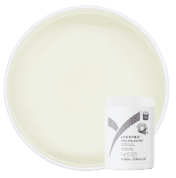 1SL0151 | LYCOtec White Strip Wax 800ml