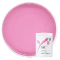 1SL0191 | Rosette Strip Wax 800ml