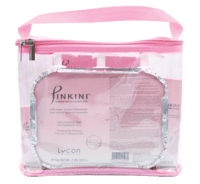 2005 - PINKINI CARE KIT