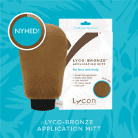4GT3631 | LYCO-BRONZE Application Mitt